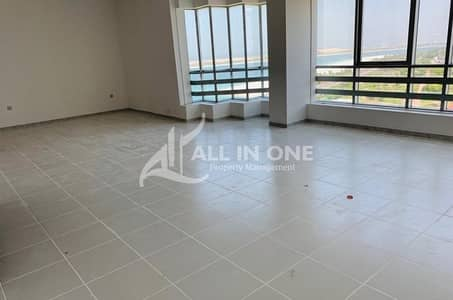 3 Bedroom Flat for Rent in Corniche Road, Abu Dhabi - Live a Better Place! Awesome 3BR in Picturesque views