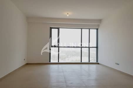 3 Bedroom Apartment for Rent in Danet Abu Dhabi, Abu Dhabi - HOT OFFER! NO COMMISSION! W/MASTER BHK/BIG BALCONY