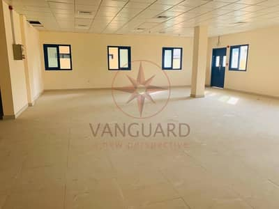 Labour Camp for Rent in Jebel Ali, Dubai - BRAND NEW FULL BUILDING  LABOR CAMPS AVAILABLE