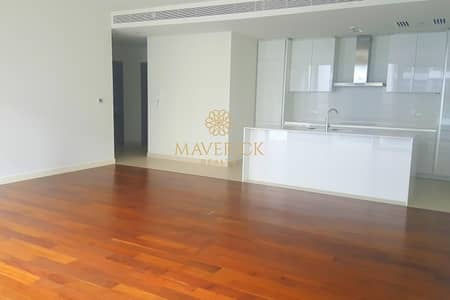 2 Bedroom Flat for Rent in Jumeirah, Dubai - Brand New 2BR   Maids Room   Ready To Move