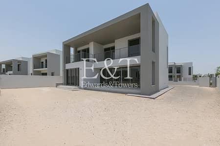 فیلا 5 غرفة نوم للبيع في دبي هيلز استيت، دبي - Cheapest 5 Bed Corner For Immediate  Sale | DH