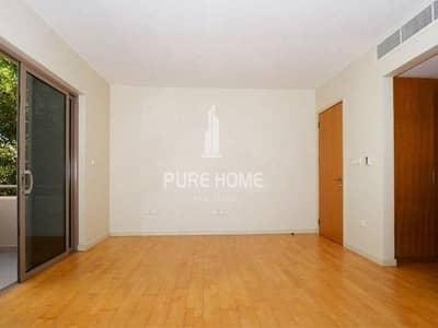 فیلا 3 غرفة نوم للبيع في حدائق الراحة، أبوظبي - Available to Purchase this Lovely 3 Bedrooms Villa  with Maid Room Call us Now