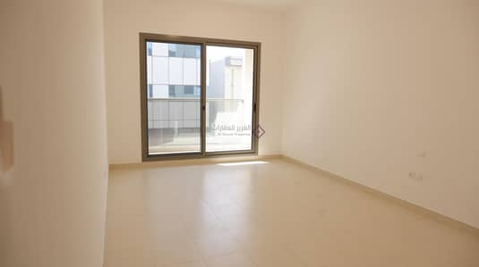 شقة 1 غرفة نوم للايجار في ديرة، دبي - Brand New 1BR Apt. | 2 Months Rent Free | Fixed Rent