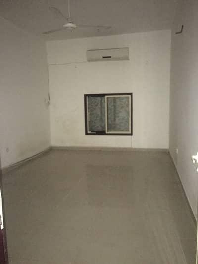 استوديو  للايجار في الروضة، عجمان - شقة في الروضة 3 الروضة 12000 درهم - 4332322