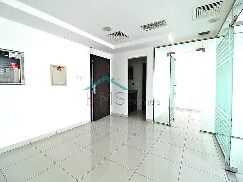 Fitted Office | Multiple Units