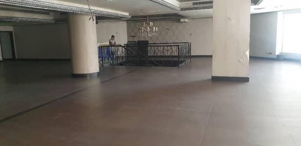 محل تجاري  للايجار في النهدة، دبي - محل تجاري في النهدة 230000 درهم - 4332372