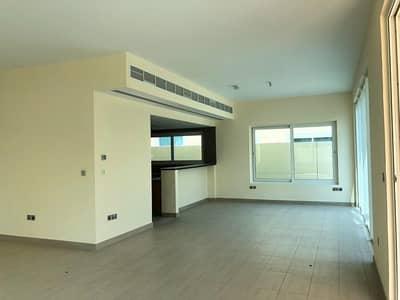 فیلا 4 غرفة نوم للبيع في جميرا بارك، دبي - A new address for your family. Brand new .