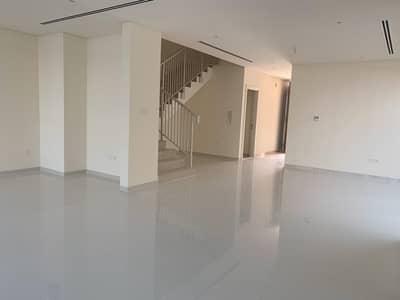 3 Bedroom Villa for Rent in DAMAC Hills (Akoya by DAMAC), Dubai - HOT Offer |Brand New|3 Bedroom +Driver Room