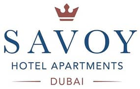 Savoy Hotels Dubai
