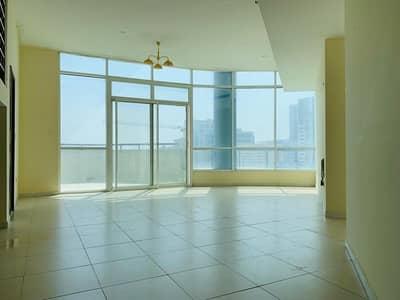 شقة 3 غرفة نوم للايجار في النهدة، دبي - شقة في النهدة 1 النهدة 3 غرف 115000 درهم - 4332558