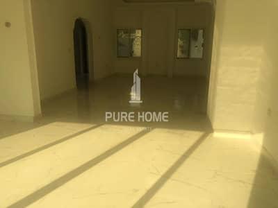 6 Bedroom Villa for Rent in Al Karamah, Abu Dhabi - Great Offer Rent Now in This Outstanding Villa in Al Karamah