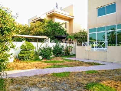 فیلا 3 غرفة نوم للايجار في أم سقیم، دبي - Low Rent: Spacious independent 3 Bedroom villa with Private Garden
