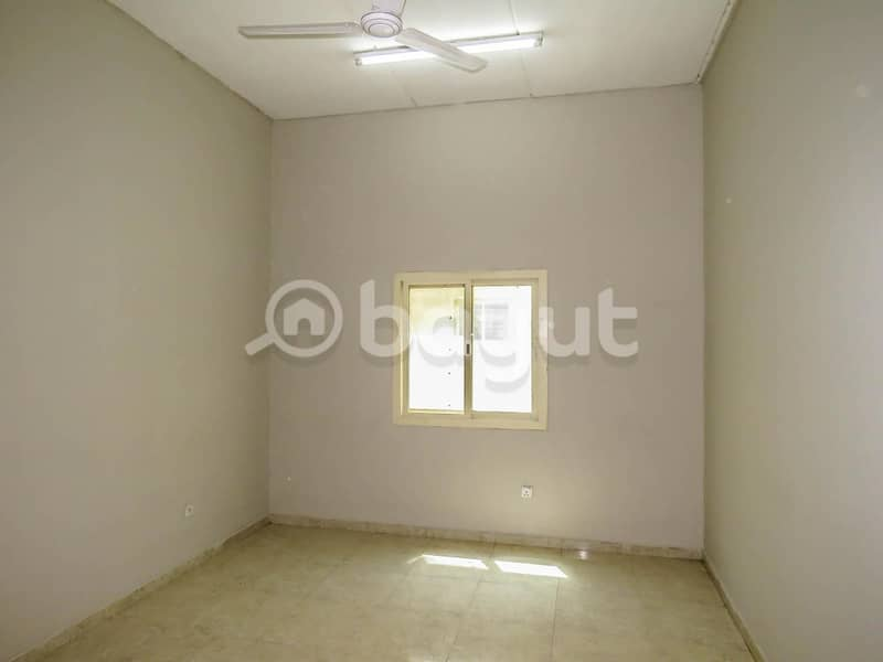 Very good  condition Rooms / 5 Person capacity