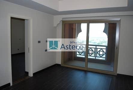 فلیٹ 2 غرفة نوم للايجار في بوابة إبن بطوطة، دبي - 2BR in IBN Batutta Gate with 1 Month Free