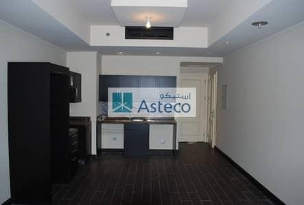 فلیٹ 1 غرفة نوم للايجار في بوابة إبن بطوطة، دبي - Promotion for 1 Br Apt in Ibn Battuta Gate for AED 65000