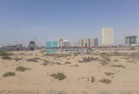 ارض سكنية  للبيع في مجمع دبي ريزيدنس، دبي - Residential Area For Sale in Dubai Land Residence