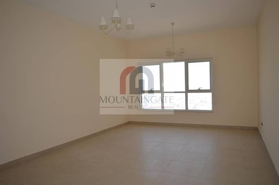 LUXURY BRAND NEW APT WITH 4 YEARS POST PAYMENTS PLAN