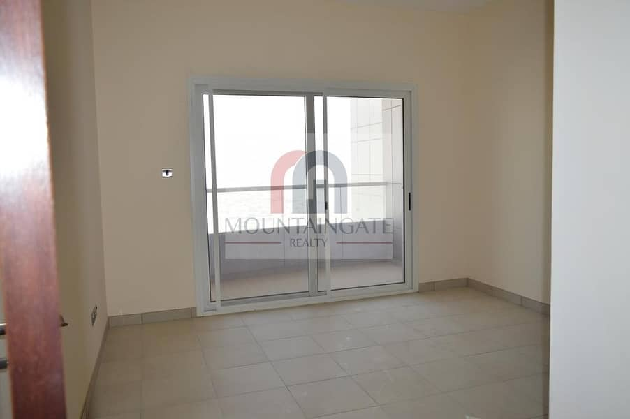 2 LUXURY BRAND NEW APT WITH 4 YEARS POST PAYMENTS PLAN