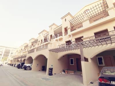 4 Bedroom Townhouse for Sale in Jumeirah Village Circle (JVC), Dubai - Best and Lowest Price 4Bed + Maid @ 1.3599 M