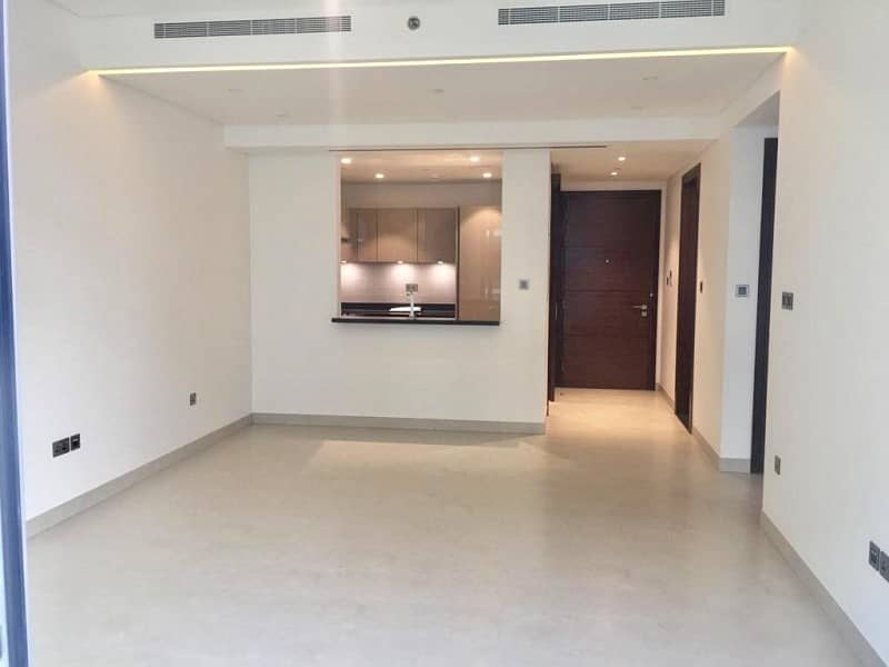 Brand New   Open to offer   Ready to Move-in