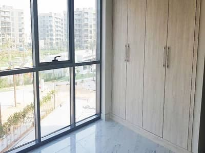 1 Bedroom Apartment for Rent in Dubai South, Dubai - Brand New 1 BHK with Balcony | Cozy Interior