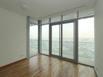 1 Bedroom Flat for Sale in DIFC, Dubai - Zabeel View   High Floor   1 Bedroom for Sale