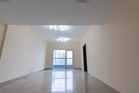 2 Bedroom Flat for Rent in Al Majaz, Sharjah - Amazing 2BHK next to Al Majaz waterfront
