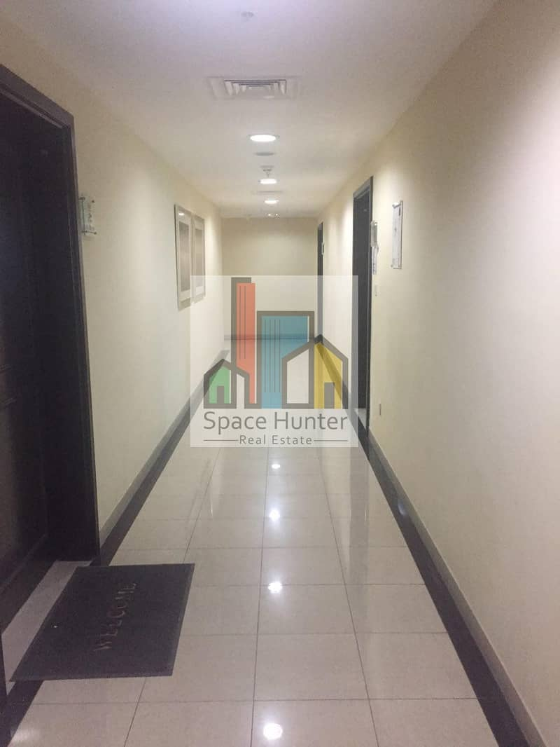 18 Small office for rent in DSO