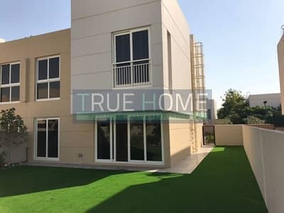 Townhouse for Rent in Muwaileh, Sharjah - 100