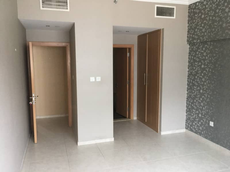 DEAL OF THE DAY | RENTED UNIT | 1ST FLOOR | ONLY 395K