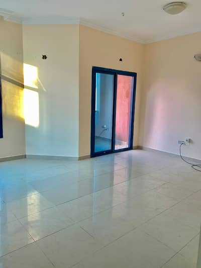 1 Bedroom Apartment for Rent in Al Nuaimiya, Ajman - GRAB THE OPPORTUNITY OF THE WEEK 1BHK IN AL NUAIMIYA TOWER FOR RENT JUST 18K YEARLY .