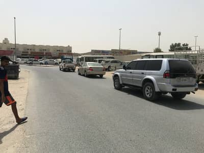 Other Commercial for Sale in Ajman Industrial, Ajman - Shops, offices, shops and labor accommodation for sale at a cheap price