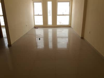 1 Bedroom Flat for Rent in Muhaisnah, Dubai - CLOSE TO MADINA MALL CHEAPEST 1BHK FOR BACHELOR SHARING ALLOWED WITH PARKING