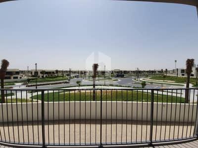 4 Bedroom Villa for Rent in Dubai Hills Estate, Dubai - Exclusive Listing | Biggest Plot | Single Row