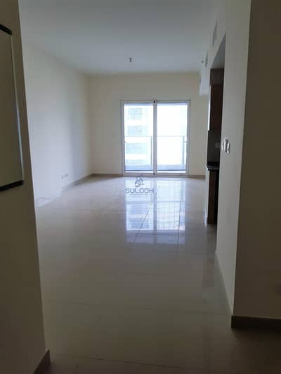 3 Bedroom Apartment for Rent in Al Reem Island, Abu Dhabi - Super luxury 3BR in Reem Island for reasonable rent