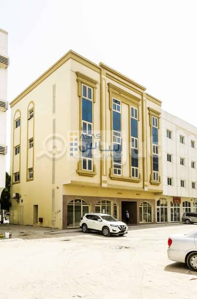 Shop for Rent in Muwailih Commercial, Sharjah - EXCLUSIVE OFFER 1 MONTH FREE FOR SHOPS IN ZAABI  BUILDING