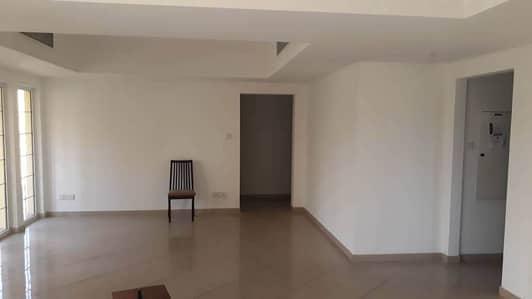فیلا 2 غرفة نوم للايجار في دبي لاند، دبي - فیلا في فلل الواحة دبي لاند 2 غرف 68000 درهم - 4322568