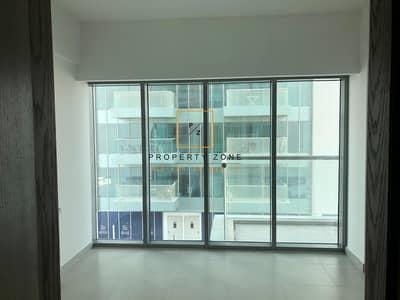 فلیٹ 1 غرفة نوم للايجار في مجمع دبي للعلوم، دبي - 1 Bedroom With Balcony in Montrose Residence