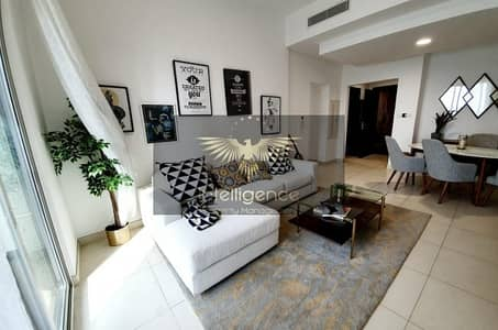 2 Bedroom Apartment for Sale in Al Reem Island, Abu Dhabi - Best Payment Plan/Low Deposit/No Agency Fee