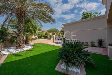 4 Bedroom Villa for Sale in Arabian Ranches, Dubai - Exclusive- Internal Location - Near JESS