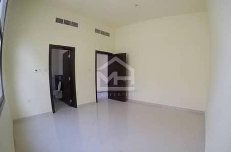 7 Bedroom Villa for Sale in Al Mushrif, Abu Dhabi - Huge 2 Villas