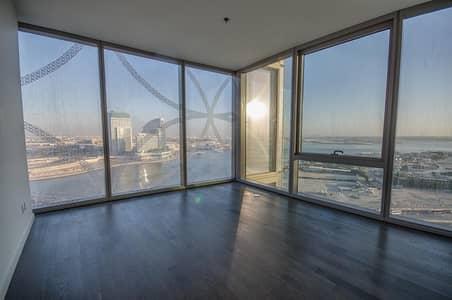 فلیٹ 3 غرفة نوم للبيع في القرية التراثية، دبي - 3 Bedroom I Full Lake View I D1 Tower IHigh-Floor