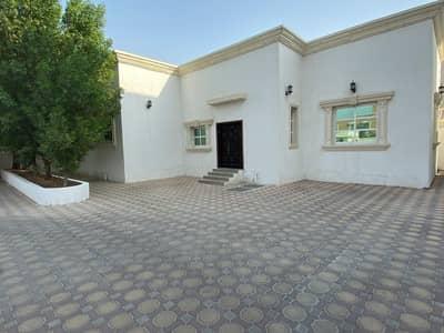 فلیٹ 3 غرفة نوم للايجار في مدينة محمد بن زايد، أبوظبي - شقة في مدينة محمد بن زايد 3 غرف 85000 درهم - 4334811