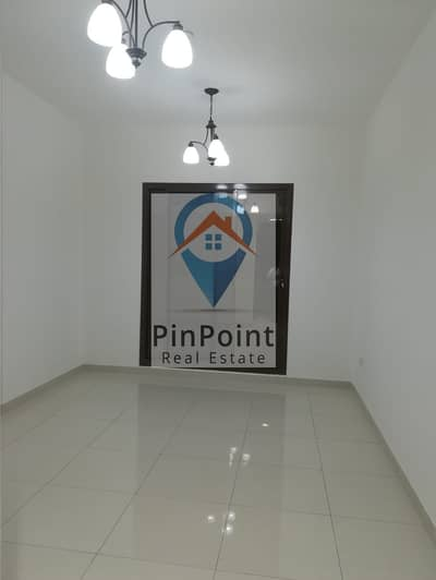2 Bedroom Flat for Rent in Bur Dubai, Dubai - Brand New  2 Bed Room + Maid | Near Metro | Spacious Apartment
