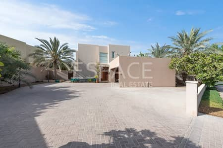 3 Bedroom Villa for Sale in Arabian Ranches, Dubai - Rare Type 6 - Quiet Location - Exclusive