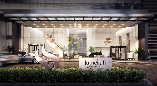 2 Bedroom Apartment for Rent in Dubai Marina, Dubai - Luxury Apartment for rent in Dubai Marina