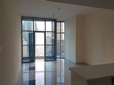 3 Bedroom Flat for Rent in Dubai Marina, Dubai - 2 BR Apartment | Marina Wharf 2 | With Amazing lake view