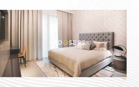 1 Bedroom Flat for Sale in Dubai Science Park, Dubai -  100% DLD Waiver