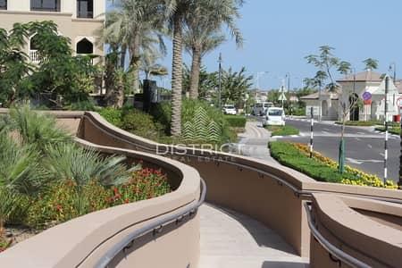 شقة 1 غرفة نوم للبيع في جزيرة السعديات، أبوظبي - Smart Style One Bed Apartment  in Saadiyat