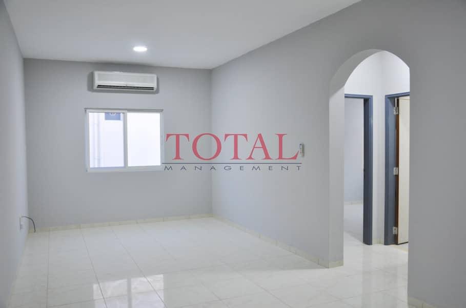 2 Amazing 2 Bedroom flat | No Commissions